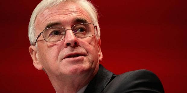 European Union  divided on Britain's election announcement