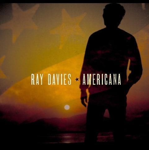 ray-davies-americana.jpg