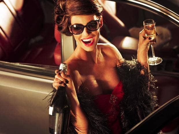 richwoman-istockstudiothreedots.jpg
