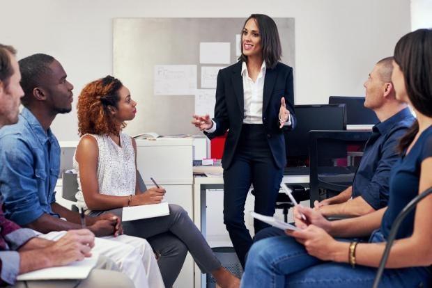 female-manager.jpg