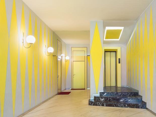 entryways-of-milan-5.jpg