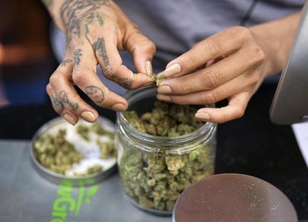 marijuana-420