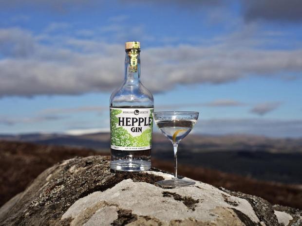hepple-lifestyle.jpg