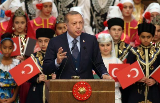 turkey-erdogan.jpg