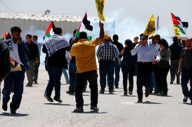 palestinian-hunger-strike.jpg