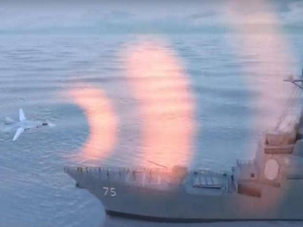 vesti-russia-electronic-warfare.jpg