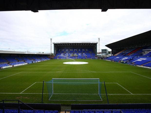tranmere-rovers.jpg