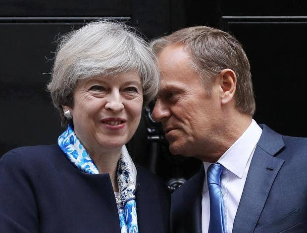 theresa-may-donald-tusk-getty.jpg