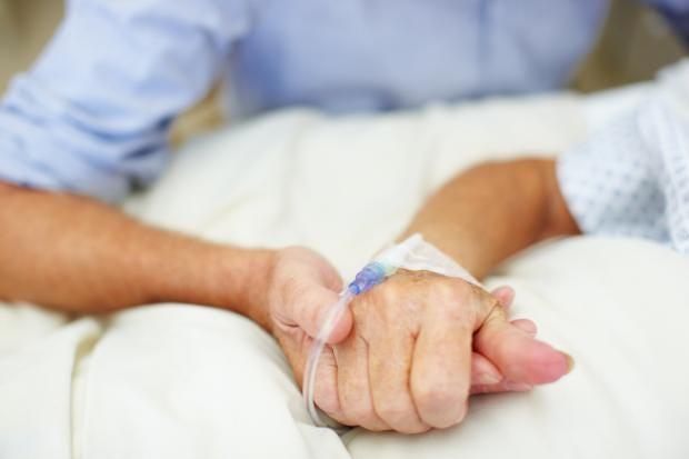 woman-cancer-husband.jpg