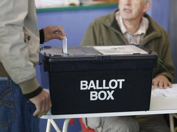 ballot-box-uk.jpg