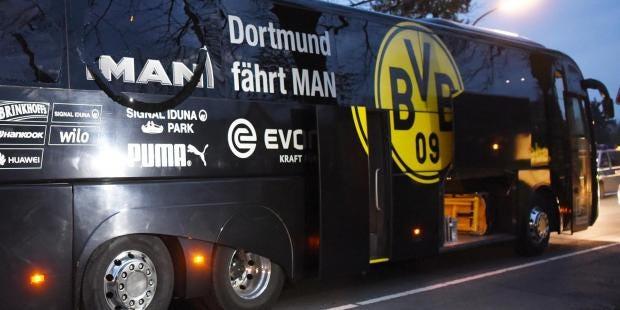 dortmund-bus-0.jpg