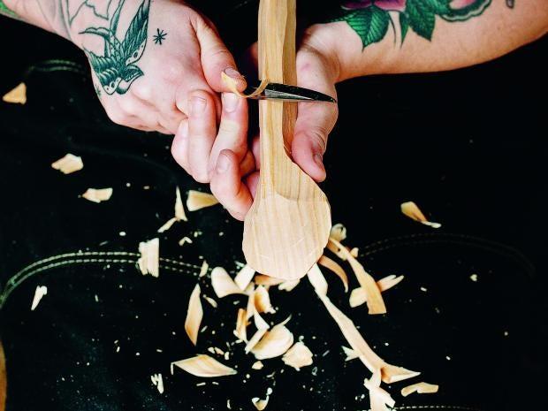 spoon-carving-4.jpg