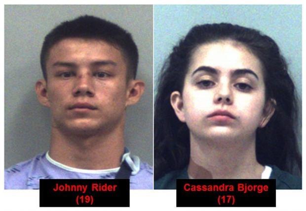 teenage-murders.jpg