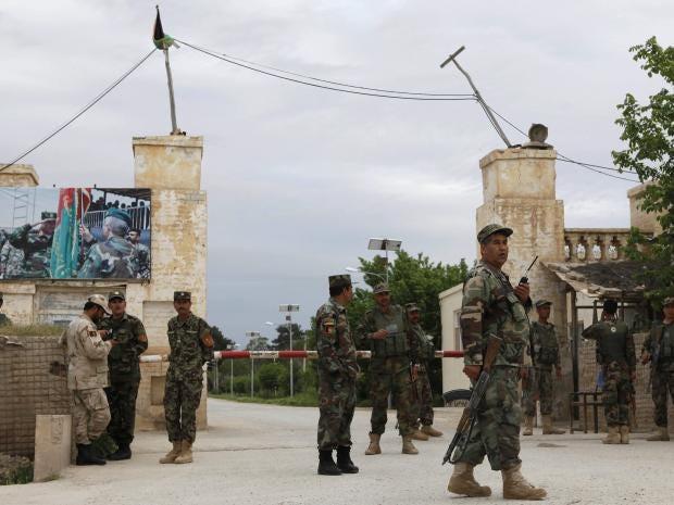 afghanistan-mazar-i-sharif-attack.jpg