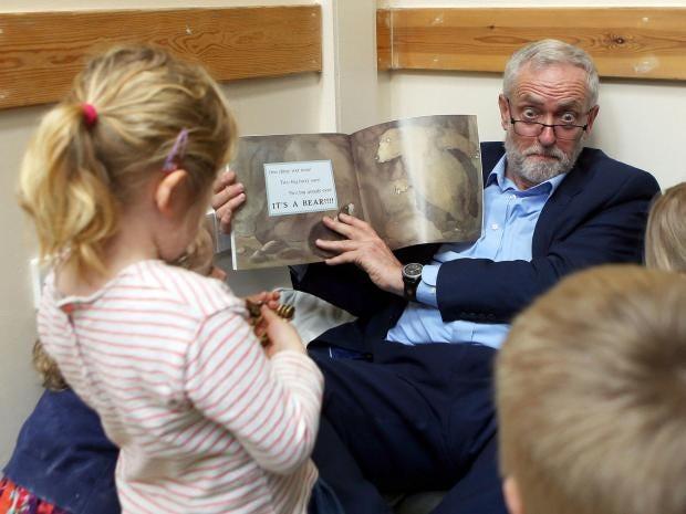 corbyn-school-pa.jpg