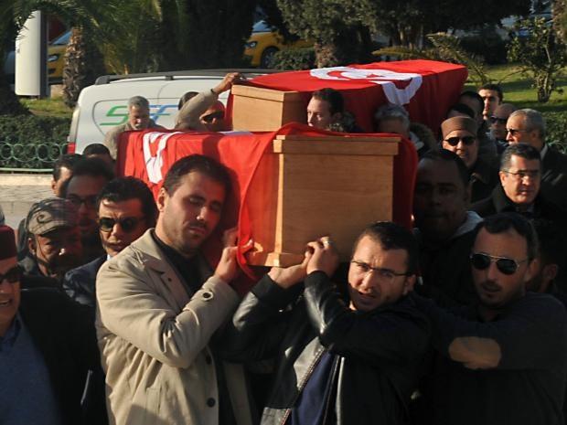 istanbul-coffins.jpg