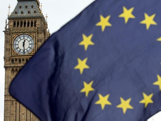 brexit-eu-flag.jpg