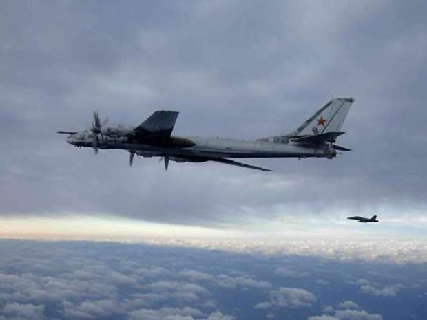 russian-plane-intercepted.jpg