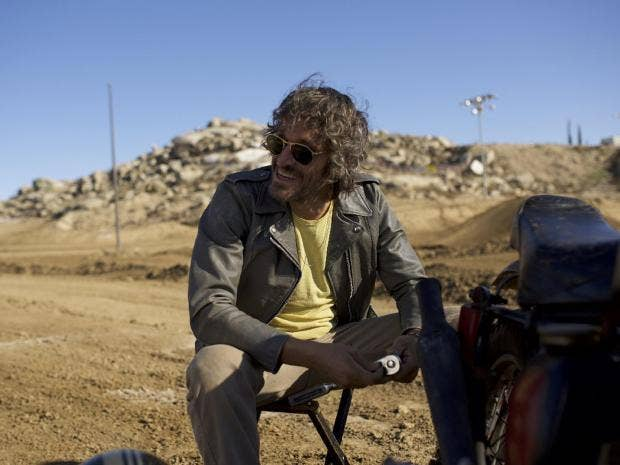 best-sunglasses-for-men.jpg