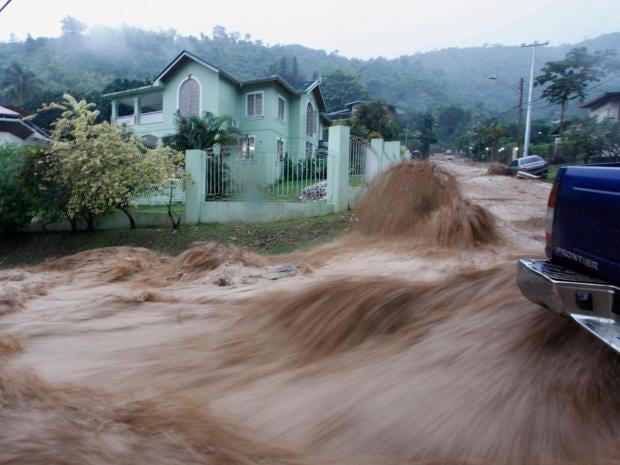 floodtrinidad.jpg