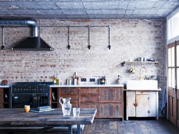 204-upholstery-factory.-mark-lewis-interior-design.jpg