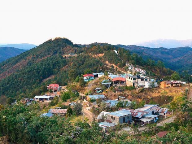 hilly-region.jpg
