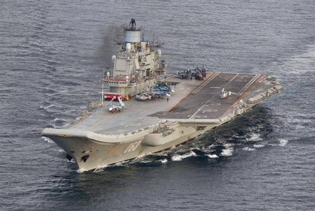 russia-worlds-largest-aircraft-carrier.jpg