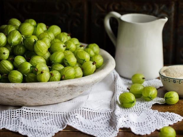 gooseberrys.jpg
