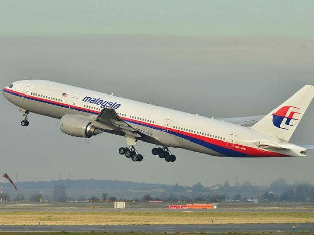 As mh370 conspiracy theories continue to swirl why has compelling the fate of the 239 victims on flight mh370 seen here in 2011 is an ongoing mystery leaving relatives angry and distressed laurent errera via wikimedia publicscrutiny Image collections