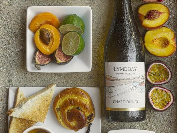 best-english-wines.jpg