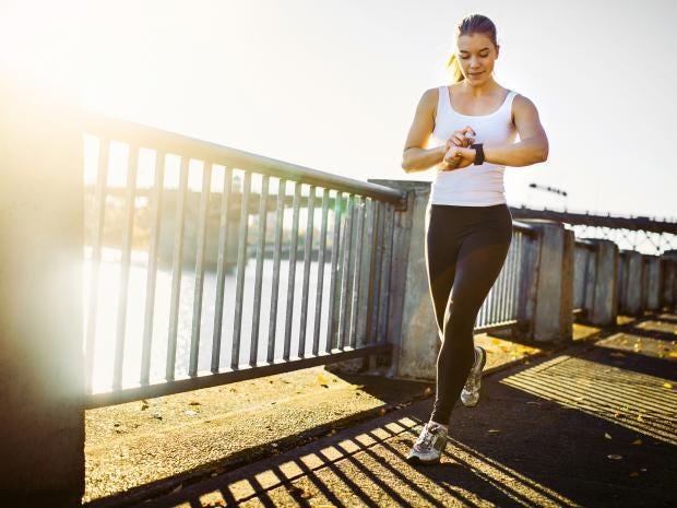 female-jogger.jpg