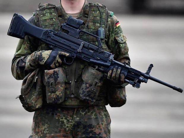 german-soldier.jpg