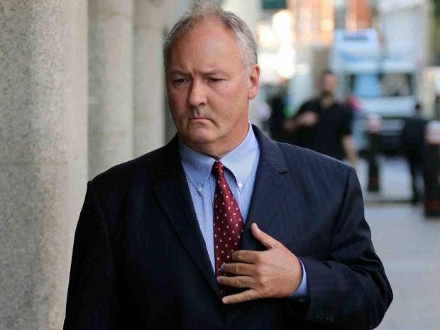 Ian Paterson: Breast surgeon jailed for unnecessary operations has sentence  increased to 20 years