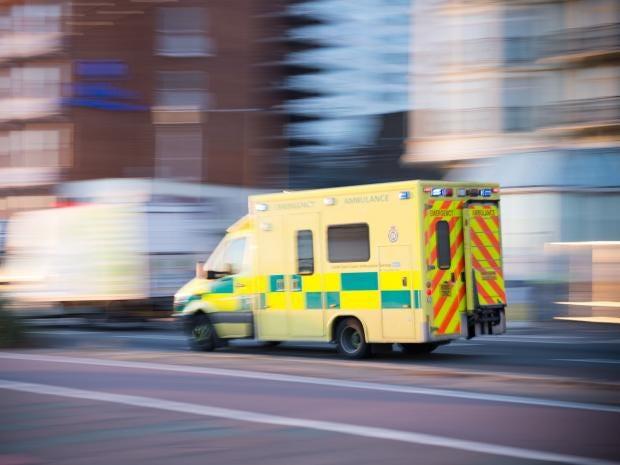 ambulance-service.jpg