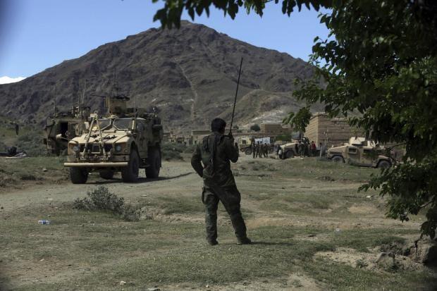 us-afghan-friendly.jpg