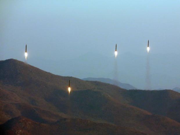 nk-missile.jpg