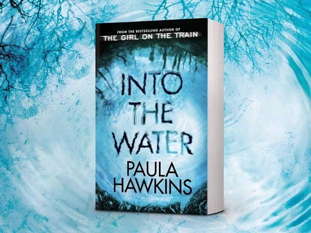 into-the-water-book.jpg