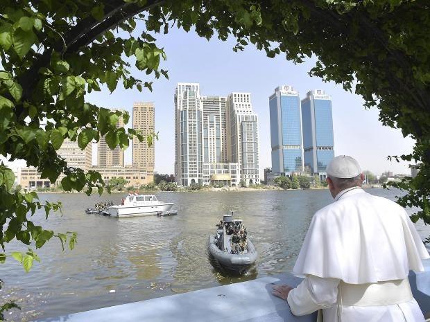 pope-cairo-1.jpg