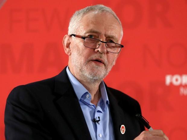 jeremy-corbyn-29-april.jpg