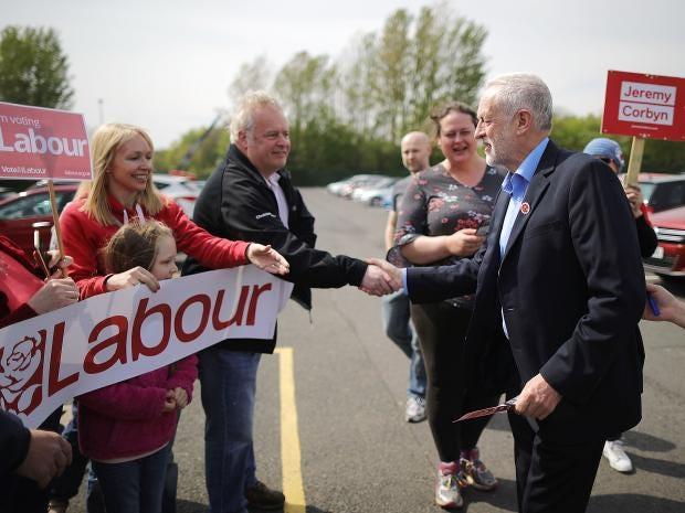corbyn-telford-4.jpg
