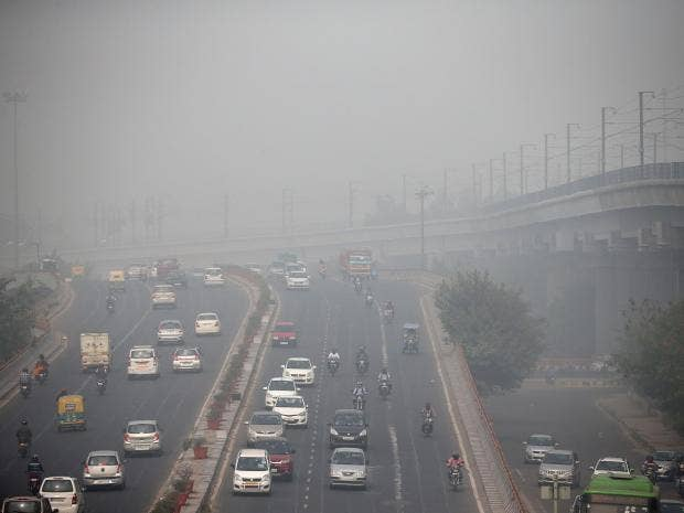 delhi-smog.jpg