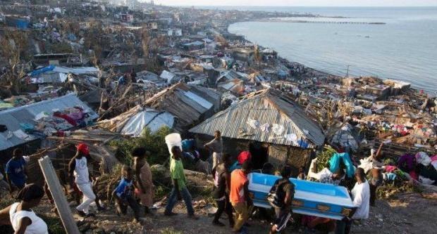 haiti-matthew1.jpg