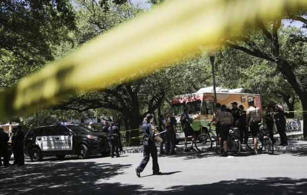 university-of-texas-at-austin-stabbing.jpg