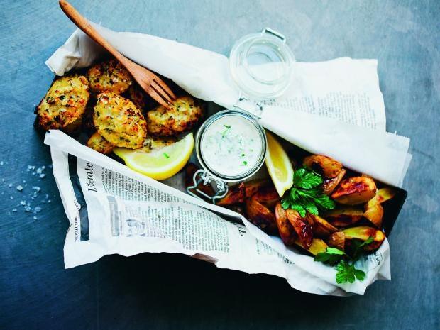cauli-fish-and-chips.jpg