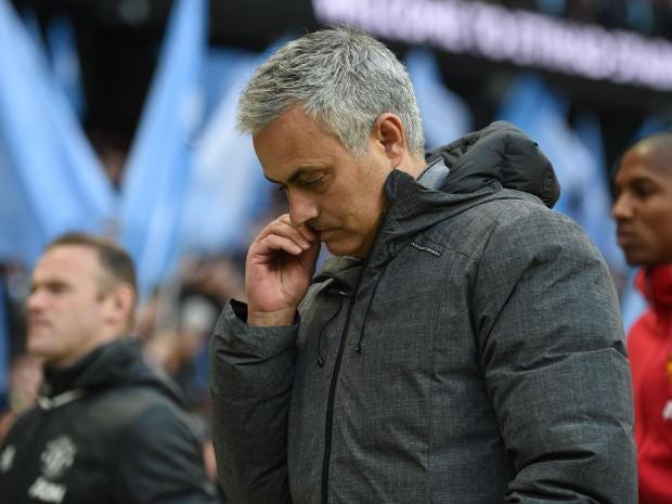 jose-mourinho-new-0.jpg