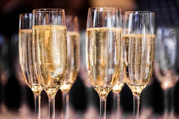 trentodoc-sparkling-wine.jpg
