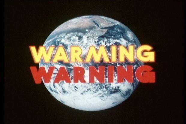 warmingwarning-0.jpg
