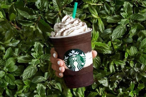 midnight-mint-mocha-frappuccino.jpg