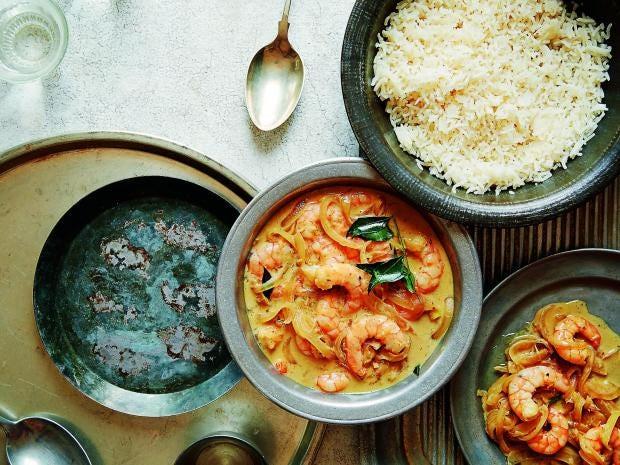 prawn-curry.jpg
