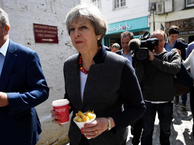 theresa-may-chips.jpeg